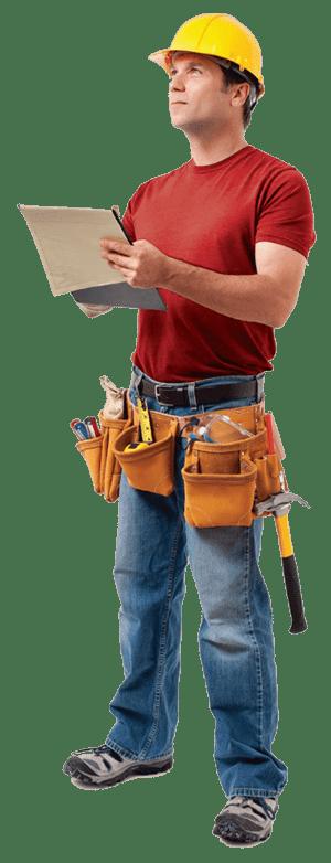 konserwacja budynków hydraulik trójmiasto
