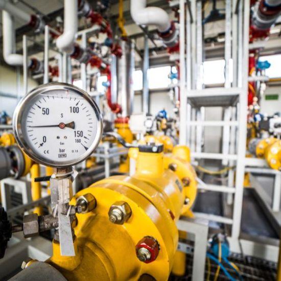 uslugi gazowe gdynia sopot gdansk
